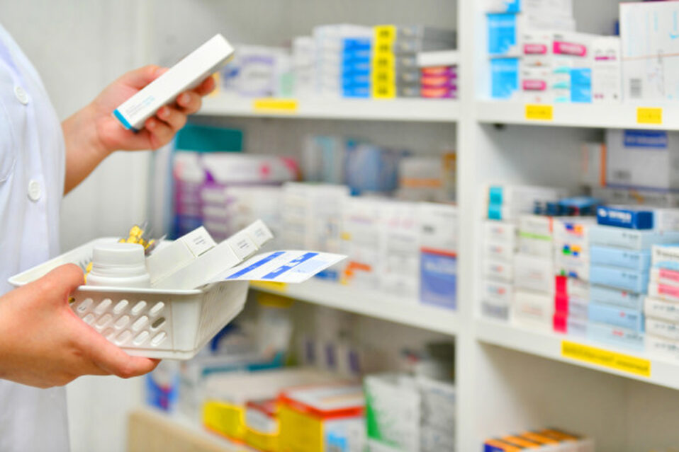 Understanding How The Indian Pharmaceutical Industry Works